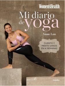 yogakevala-mi-diario-de-yoga-empezar