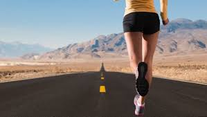 practicar-yogakevala-correr