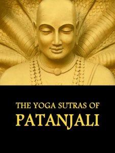 Yoga Sutras Patanjali-yogakevala