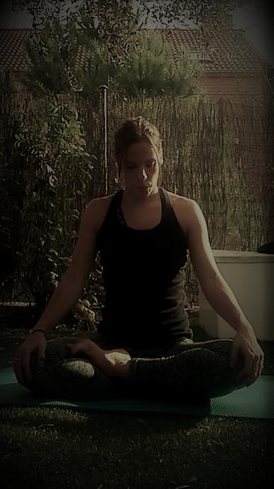 rutina-mediatación-yogakevala