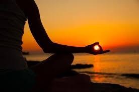 cambio-meditación