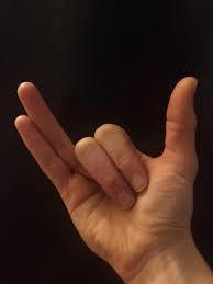 mrigi-mudra-yogakevala