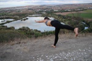 ser-mama-yogui-yogakevala