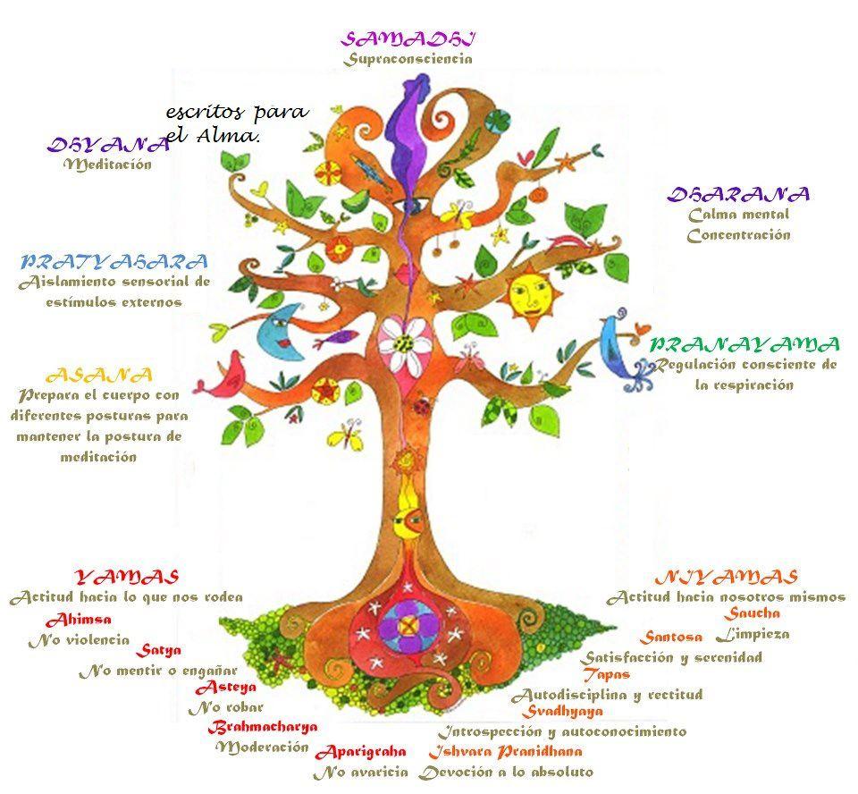 arbol-sutras-yogakeval