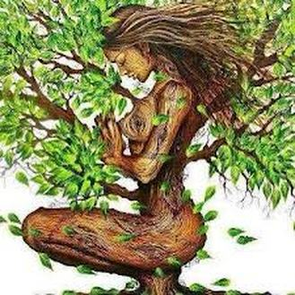 mamá-naturaleza-mujer-yogakevala