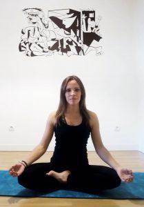 nuevo-estilo-vida-yogakevala