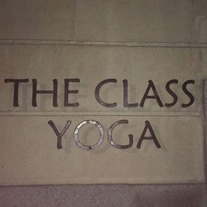 the-class-yoga