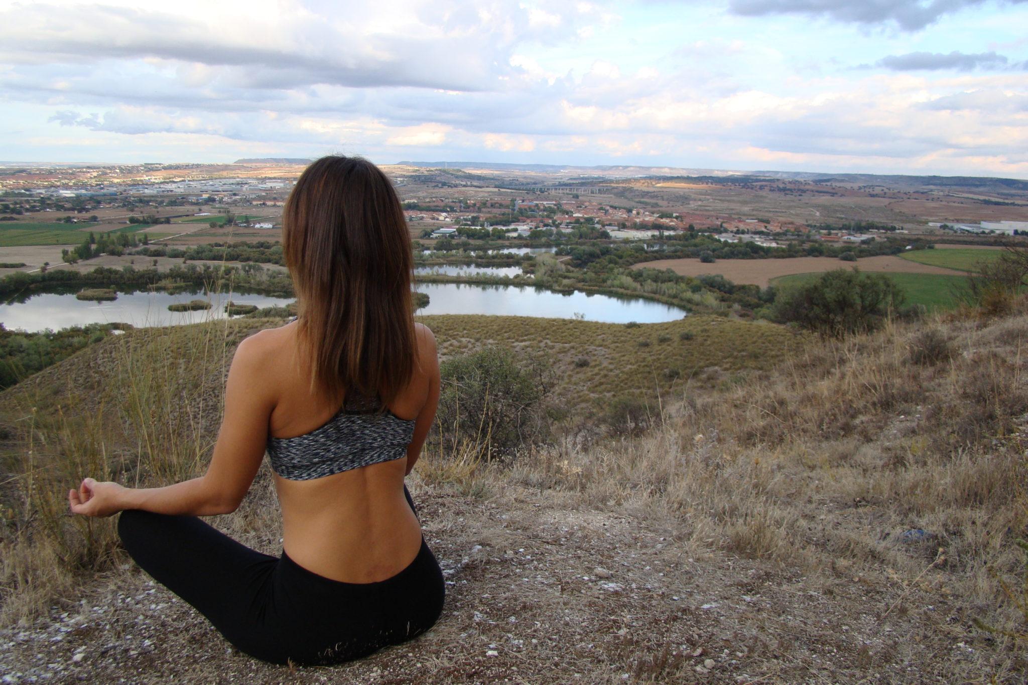 tranquilidad-ansiedad-yogakevala