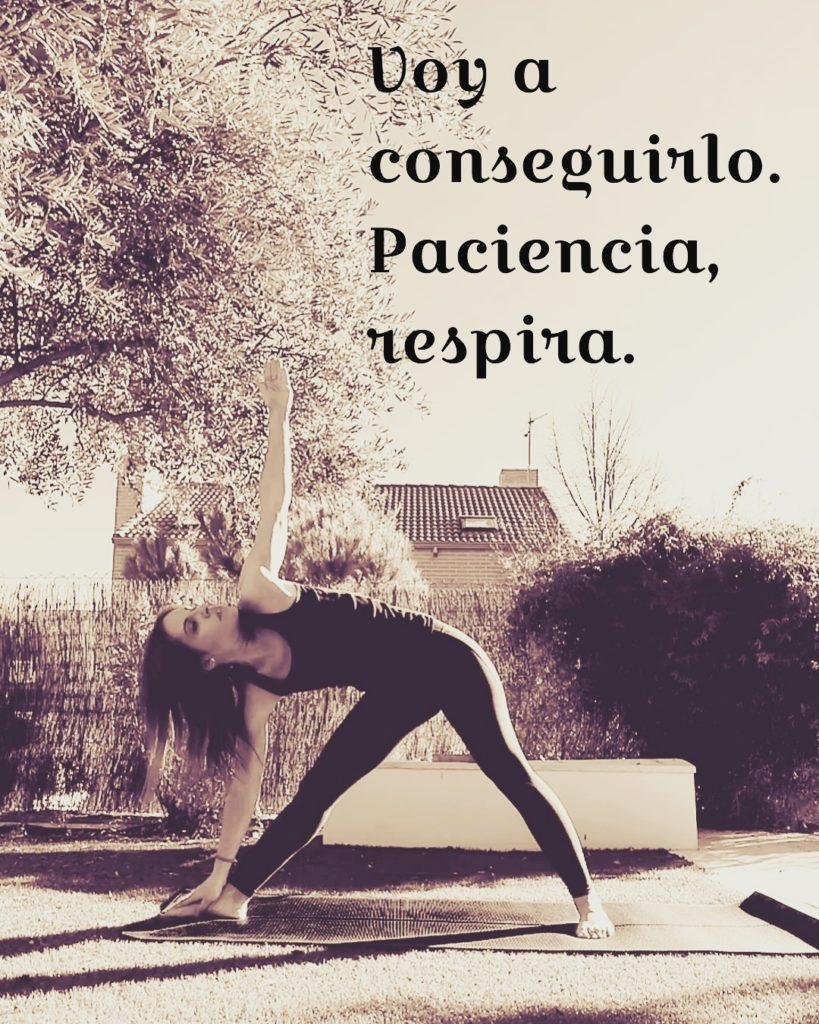 voy-a conseguirlo-consejos- yogakevala