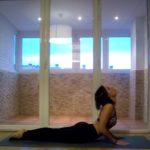 fortalecer-abdomen-yogakeval