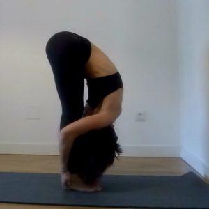 pinza-de-pie-yogakevala