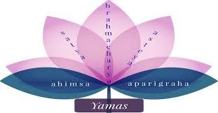 yamas-yogakevala