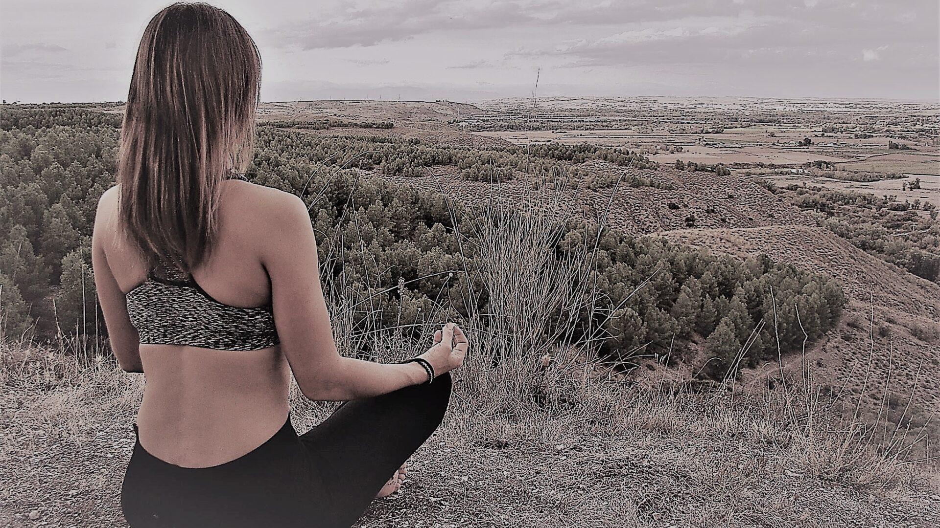 Yoga Kevala