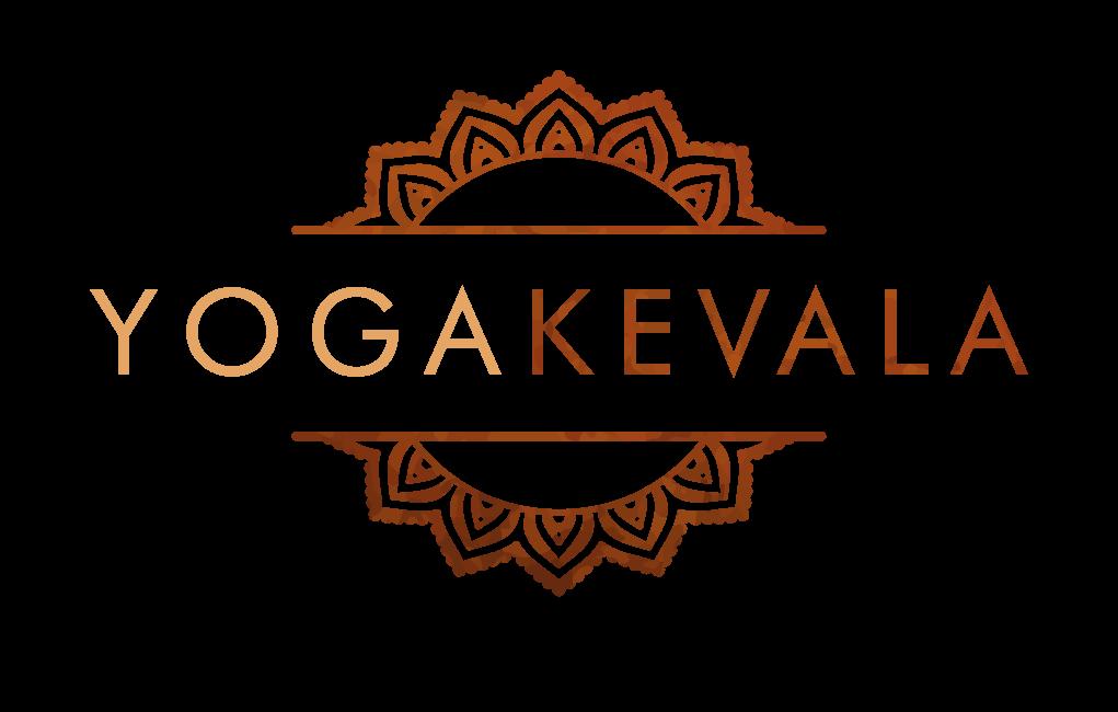 YogaKevala