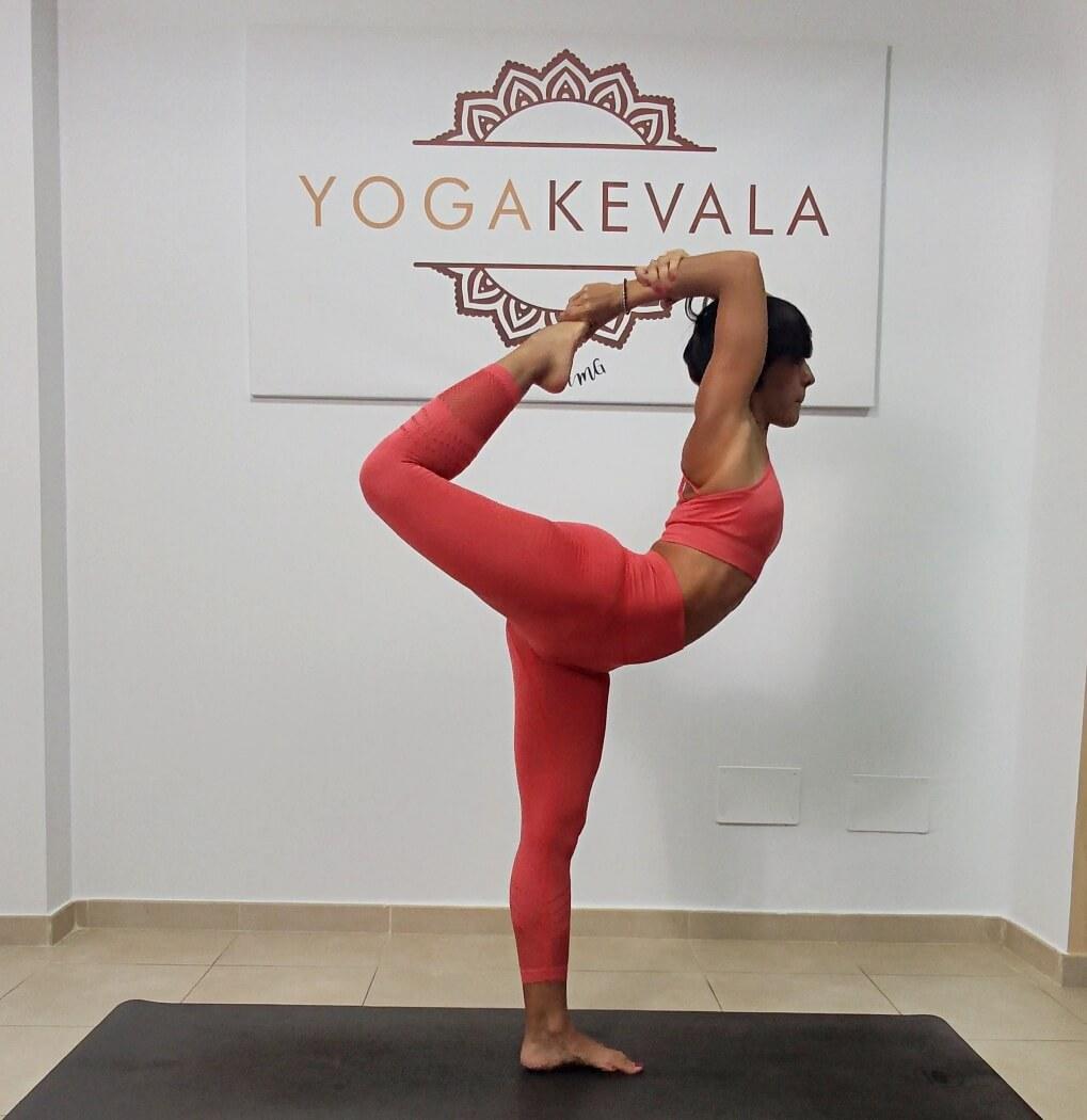 natarajasana_yogakevala_2