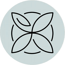 icono_yogakevala_3