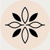icono_yogakevala