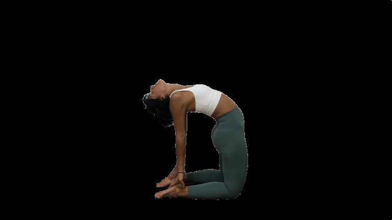 ustrasana_yogakevala